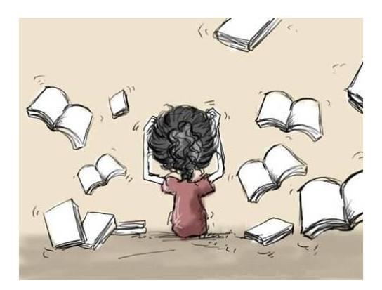 留学生论文季之后的反思与总结