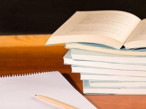 【干货】Meeloun教你怎样写好Academic Essay