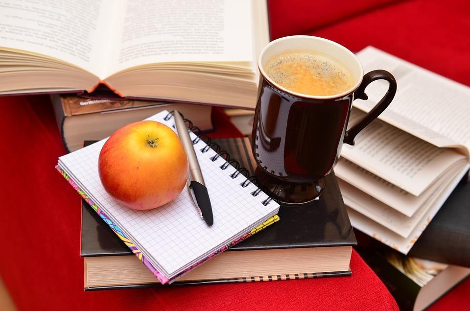 学术paper写作如何避免语句夯沉?