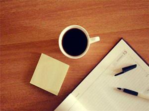 写好学术论文6要素:时间管理是关键