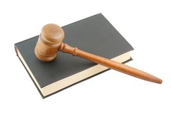 法律论文写作分析方法-IRAC讲解