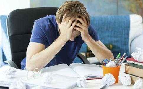 为什么留学生一写论文就开始焦虑?