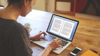 中国留学生Essay写作三个误区
