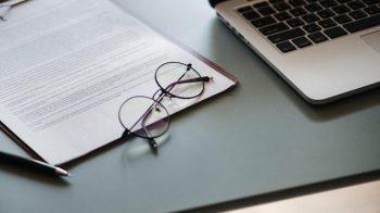 MLA参考文献格式引用规范图解